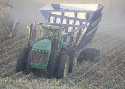 Harvest Photo 2